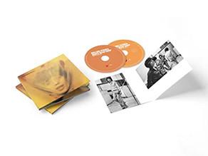 Vendas de vinil superam as de CDs pela primeira vez desde os anos 80