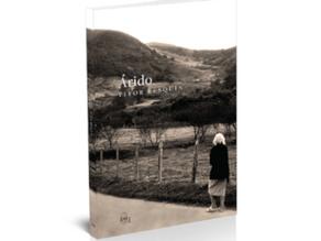 Sobre 'Árido': perspectivas do autor