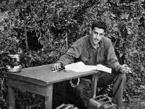 'O apanhador no campo de centeio': o clássico prematuro que imortalizou o narrador em desajuste