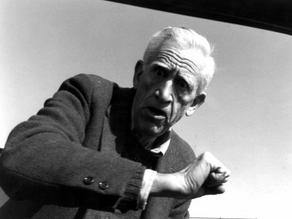 Nove Histórias, coletânea de Salinger expõe talento narrativo do escritor norte-americano