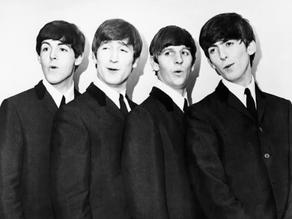 2020: O ano das efemérides para a beatlemania