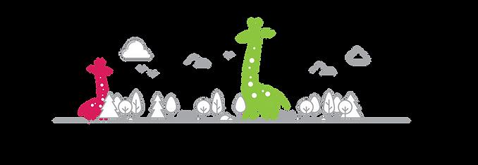 Giraffe-logo-PARK.png