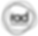 rad_logo-2011_Winner-2.png