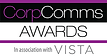 corpcomms-awards-2016-300.png