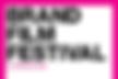 BFF_Logo_London-20160928093731866.png