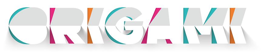 origami-cut-logo3.png