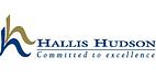 HALLIS HUDSON.png