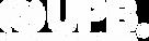 Logo UPB.png