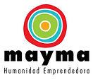 Mayma.JPG