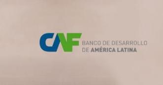 Candidatura a la iniciativa social más innovadora de 2019 en Latinoamérica y España