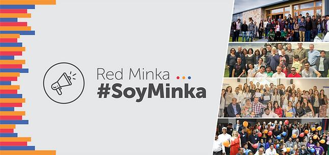 #Soy Minka.png