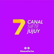 CANAL-7-FLYER-NUEVA-GRAFICA_edited.jpg