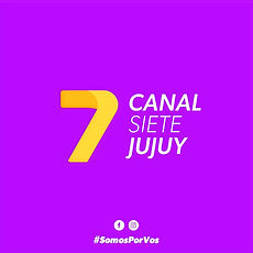 CANAL-7-FLYER-NUEVA-GRAFICA_edited.jpg
