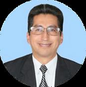 Rene Luis Arteaga Garcia.png