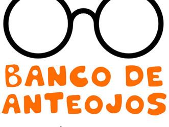 Alianzas Minka: Banco de Anteojos con sede en Jujuy