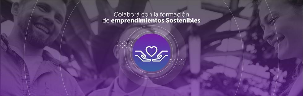 Sitio_web_Portada_Donación.png