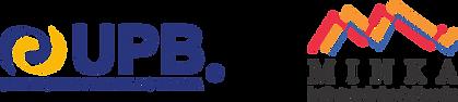 logos x2.png