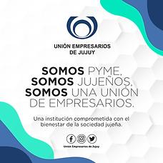 Flyer Informativo.png