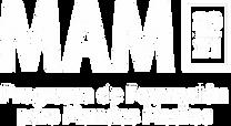 Logo MAM.png