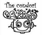 the condori.JPG
