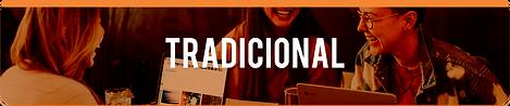 Botón_Tradicional.png