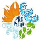 Pro Pacha.jpg