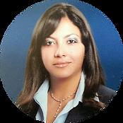 Lucia Montalvo Alvarado.png