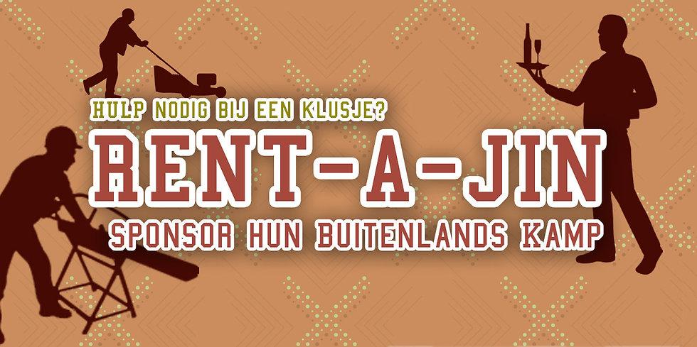 rent-a-jin.jpg