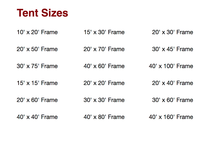 Perfect 15 X 20 Photo Frame Embellishment - Custom Picture Frame ...