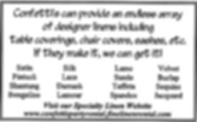Speciality Linen Scan Website Crop.png