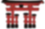 logo Nippobraz so portal.png