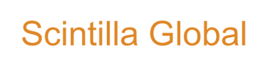 Scintilla Global (Logo).png