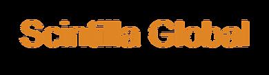Scintilla Global