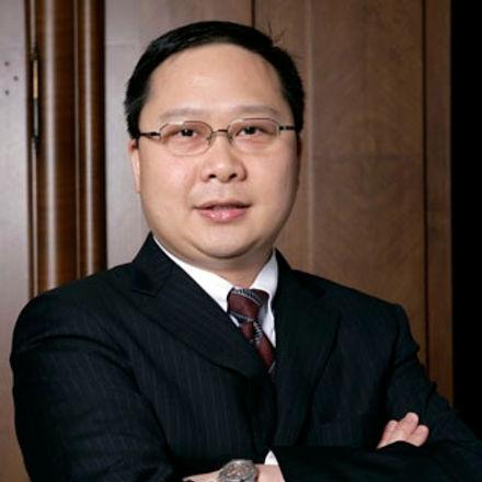 Phillip Yoon Profile Pic.JPG