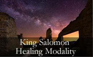 ph_healing_king_0.jpg