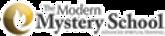 mms_logo42011.png