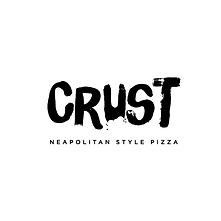 Crust_Logo_FINAL-02.png