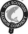Scottish Salmon Logo Mono.png