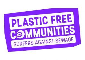 PLASTIC FREE COMMUNITIES | COIMHEARSNACHDAN AN AGHAIDH PLASTAIG
