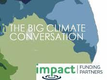 CLIMATE CHANGE | ATHARRACHADH GNÀTH-SHÌDE