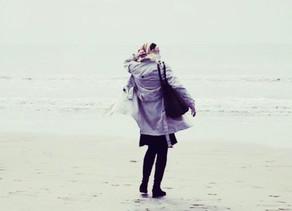 Voyager librement orientés dans le vaste océan de nos émotions