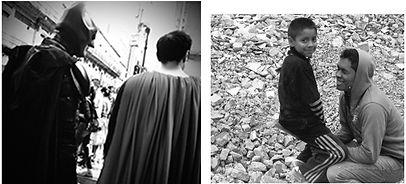 Carpeta%20fotogra%CC%81fica13-16_edited.