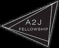 A2J-Logo-trans.png