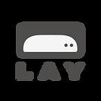 LAY logo.png