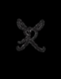 Dark Rabbit Logo vector.png