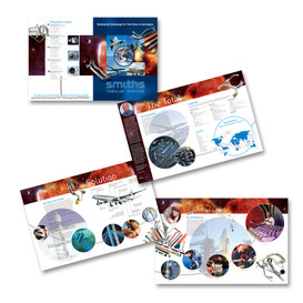 Smith Aerospace Brochure