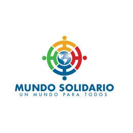 MUNDO SOLIDARIO.jpg