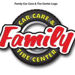 FamilyCarCareLogo11.jpg