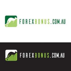 FOREX Logo13.jpg