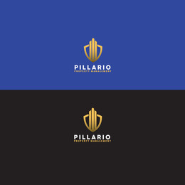 PILLARIO.jpg